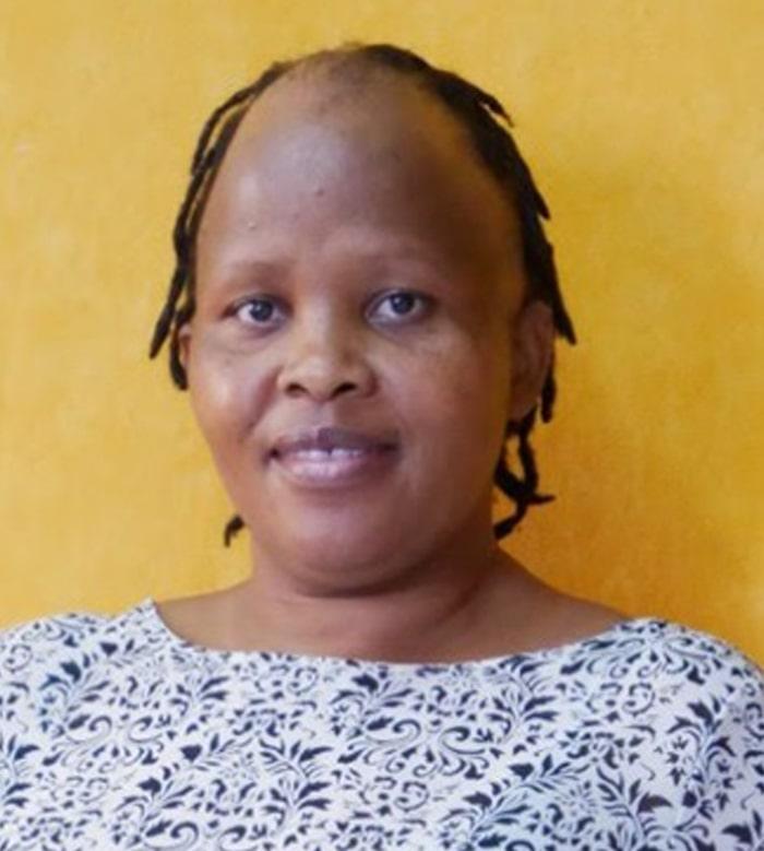 Esther-Wambui-Nguyo