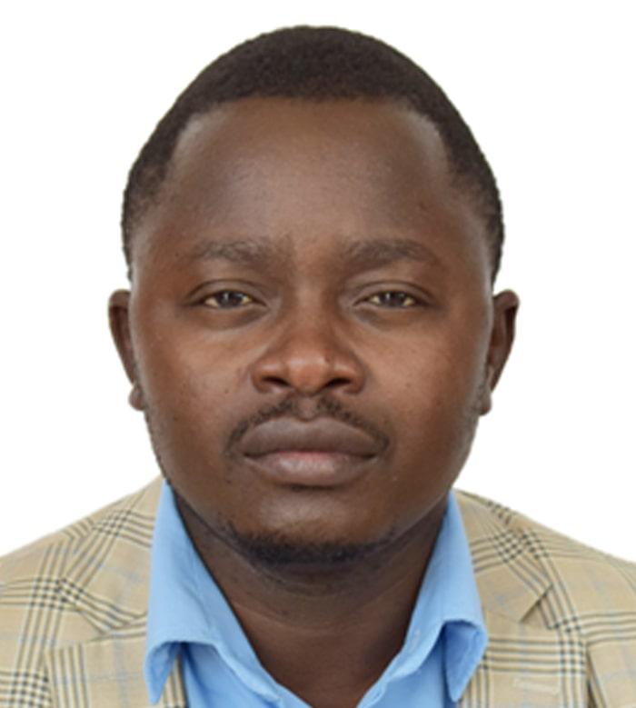 Jack-Francis-Onyango